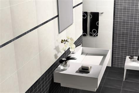 choix carrelage salle de bain meilleures images d inspiration pour votre design de maison