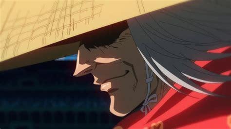 Ragnarok episode 01 sub indo. Record of Ragnarok: S1 - Ep. 9 - Anime Sub Indo