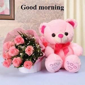 @ Good morning Teddy Bears Pics