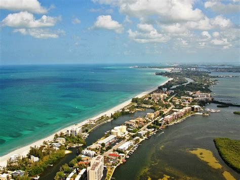 turtle beach gulf front condo br fre homeaway