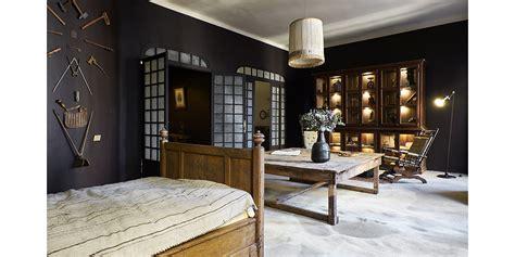 chambre marseille la chambre d 39 hôtes hôtel confidentielle maison empereur à