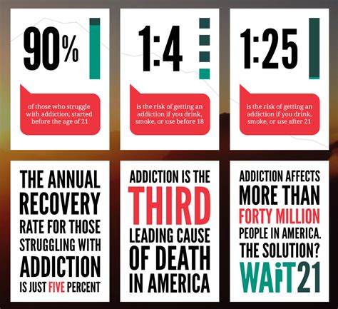 Alarming Facts About Marijuana and Synthetic Marijuana Use in Adolescents   Greenwich Free Press