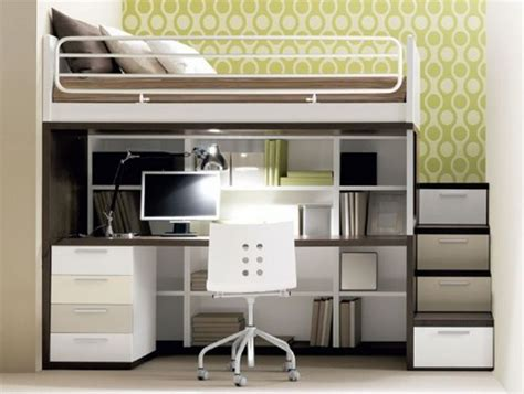 transform a small room into a minimalist one 4 ways to it come true 100 working