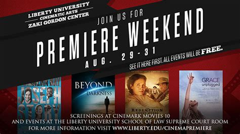 Liberty University Cinematic Arts Department To Host Labor. Chrysler Proving Grounds Income Tax Preparers. Formula For Iodine Trichloride. Multiple Myeloma Prognosis Life Expectancy. Louisiana Technical College Ascension Campus. Reasons For Depression In Teenagers. Audi R8 Cost Of Ownership Open Trade Account. Doctors For Adhd In Adults Seo Cost Breakdown. Training Management System New Grand Caravan