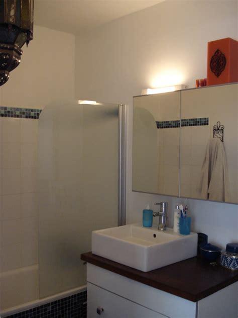 salle de bain orientale indogate meuble salle de bain