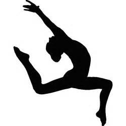 gymnastics cake toppers studio up porto pole aerial hoop estúdio de