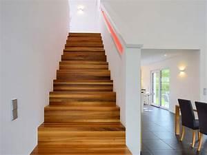 Treppe Berechnen Beispiel : arcus treppen kenngott stairs treppen architektur steps ~ Themetempest.com Abrechnung