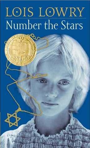 holocaust books