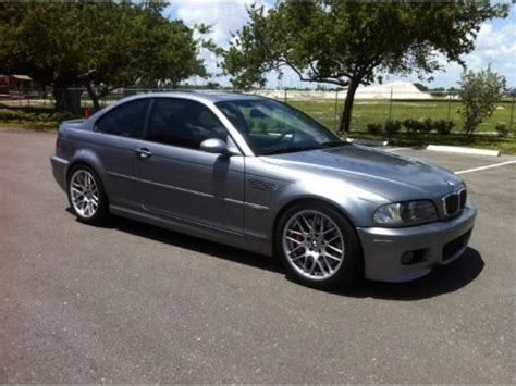 2004 Bmw M3 Specs by 2004 Bmw M3 Coupe Data Info And Specs Gtcarlot