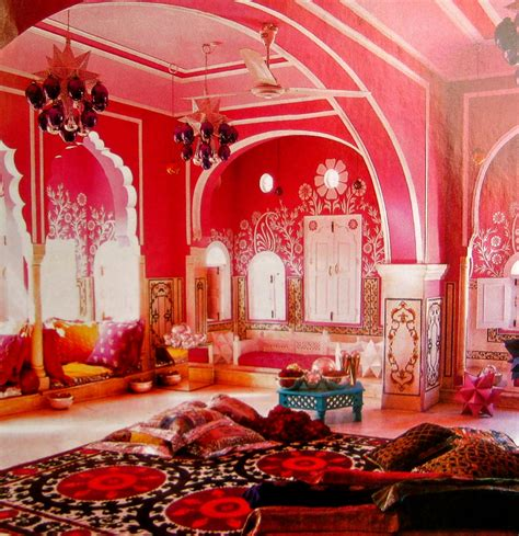 Indian Bedroom Decor Ideas by Indian Home Decor Ideas Marceladick
