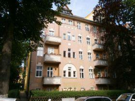 Wohnung Mit Garten Berlin Friedenau by Wohnung Kaufen Berlin Friedenau Eigentumswohnung Berlin