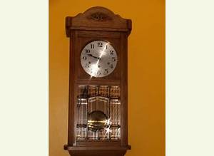 Horloge Annonce Brocante pas cher mes occasions