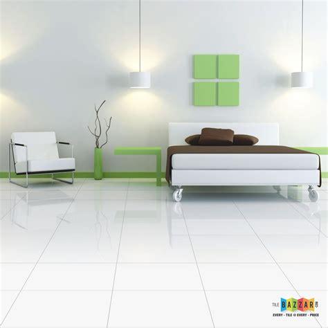 buy wall floor tiles bathroom kitchen