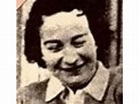 Elizabeth Einstein-Roboz (Roboz) (1904 - 1995) - Genealogy