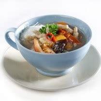 Bagi pemula jangan takur mencoba. Resep Sayur Sop Ceker Sedap - Dunia Kuliner Nusantara