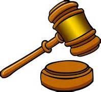 Jurisdiction clipart - Clipground