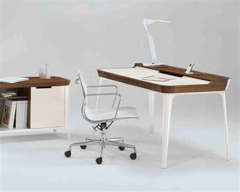 Modern Furniture Office Furniture