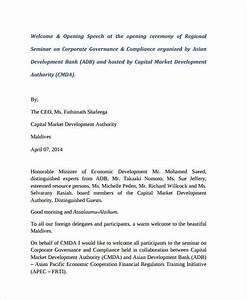 cv writing service south africa cca2 homework help submitting creative writing for publication