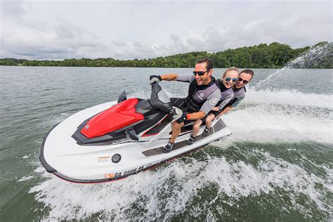 Best Jet Boat 2017 by Best Pwcs Of 2017 Boats