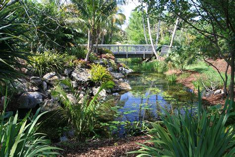 mounts botanical garden gardening south florida style mounts botanical garden