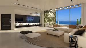 home design desktop interior design room house home apartment condo hd desktop wallpaper widescreen high