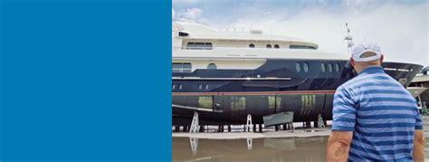 Kush Boat Paint by Boat Bottom Paint By Sea Hawk Paints Premium Anti Autos Post