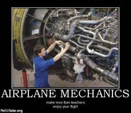 Funny Aviation Mechanic Memes