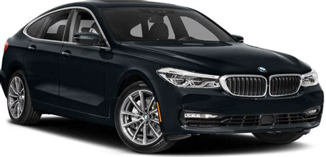 bmw  incentives specials offers  encinitas ca