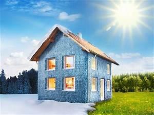 Schall In Räumen Reduzieren : knauf schallschutz mit knauf ~ Michelbontemps.com Haus und Dekorationen