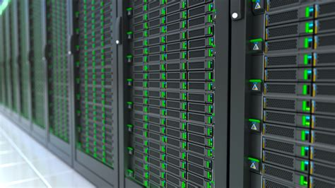 Wix.com has been visited by 100k+ users in the past month Free stock photo of hosting, server, server-room
