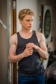 Picture of Freddie Fox