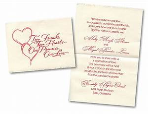 wedding invitation wording to invite friends sister With wedding invitation quotes for sister marriage