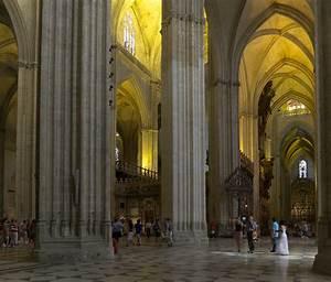 1000  Images About La Arquitectura G U00f3tica En Los Siglos