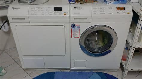 miele waschmaschine öffnen miele waschmaschine softtronic w 3365 miele softtronic w 3365 wps