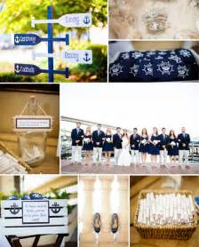 nautical wedding decorations new wedding trends chic nautical wedding ideas and invitations invitesweddings