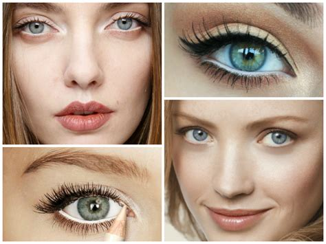 maybelline kalem eyeliner fiyat
