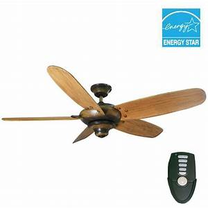 Wiring Diagram For Minka Aire Ceiling Fan Lutron Ceiling