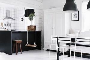 Lampen Seilsystem Ikea : ikea lampen todesstern inneneinrichtung und m bel ~ Michelbontemps.com Haus und Dekorationen