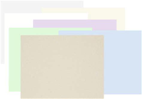 vinyl desk pads paper refills