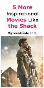 5 Inspirational Movies Like The Shack To Watch Now