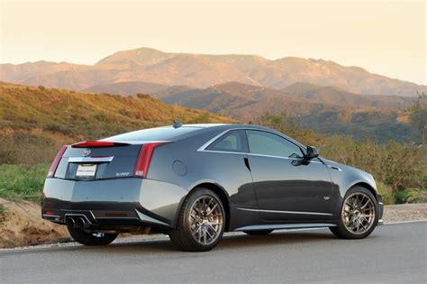 2015 Cadillac Cts-v Hpe700 Engine Upgrade