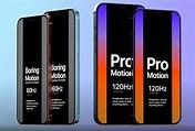 iPhone 12 mini name confirmed by packaging - MSPoweruser