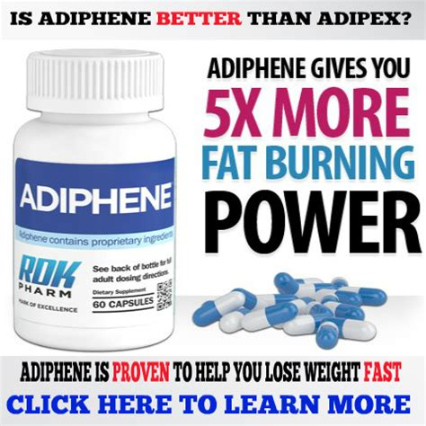 adiphene herbal adipex alternative burning supplements