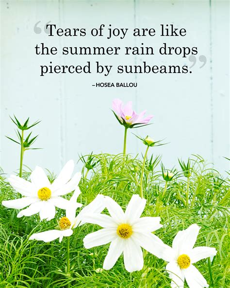 summer quotes and sayings 16 best summer quotes and sayings inspirational quotes about summer