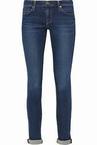 Stretch Skinny Jeans For Women | Bbg Clothing