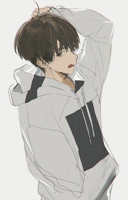 Aesthetic Anime Boys ~ Anime Amino