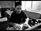 The Alchemist - Buc Buc Buc (Instrumental) - YouTube