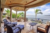 great tropical patio design ideas 30 Tropical House Design And Decor Ideas #17928 | Exterior ...