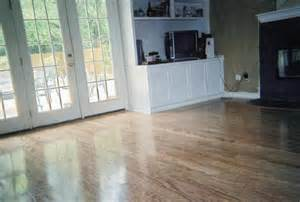floors and decors top notch floor decor inc wood flooring top notch floor decor inc is proud to its owner