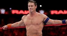 John Cena Is Taunting Undertaker On Instagram